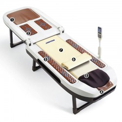 Thermal Massage Bed N-5
